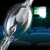 UXL Xenon Lamp for NEC