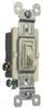 Standard AC Switch -- 663-SLAG - Image