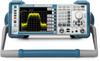 Spectrum Analyzer -- FSL6