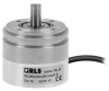 Rotary Magnetic Shaft Encoder -- RE36 -Image