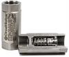 Sanitary Flush Thermostatic Balancing Valve -- CircuitSolver® CSUSF - Image