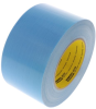 Tape -- 3M158082-ND -Image