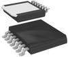 PMIC - Voltage Regulators - Linear -- 497-4256-2-ND -Image