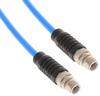 Circular Cable Assemblies -- A141135-ND -Image