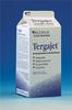 Tergajet® - Low Foaming Phosphate Free Detergent