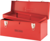 "20"" Heavy Duty Tool Box -- 9120 - Image"