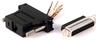 Between Series Adapters -- 046-0011-ND - Image