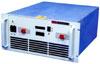 Amplifier System: 400-450MHz/1000Watts, Front Connectors.. -- GSA Schedule Ophir RF 4007FE