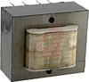 Transformer, Split Bobbin;12VA;Sec:Ser 600mA;Pri:115/230V;Sec:Ser 20VCT;PC -- 70213199