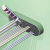 RISE® Multi-Cable Penetrations