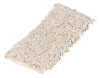 RENOWN STANDARD DISPOSABLE COTTON DUST MOPS -- REN02327