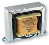 Medical/Dental Isolation Power Single Phase Transformer -- N-90MD -- View Larger Image