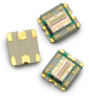 Miniature Ambient Light Photo Sensor with Digital (SMBus) Output -- APDS-9303
