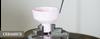 Medical Ceramic Materials