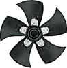 Axial AC Fans -- A3G560-AP68-21 -Image