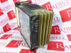 SCR POWER CONTROL 55AMP 500V -- 4620622944073002 - Image