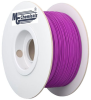 3D Printing Filaments -- 473-1330-ND -Image