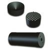 Blackbody Fixed Point Cells - Image