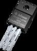 600V CoolMOS™ CFD7 -- IPA60R170CFD7 -Image