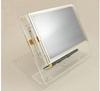 Display & WiFi Development Kit -- MitySOM-335x
