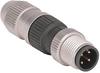 DC Micro Cable -- 889D-M4DC-H - Image