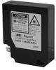 Laser-Distance Sensor -- OADM 13 (Laser, RS485 Interface)