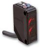 Transparent Objects Photoelectric Sensor -- E3Z-B -- View Larger Image