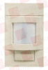 ACUITY CONTROLS LWS-IV ( MOTION SENSOR 180DEGREE 1200SQ/FT COVERAGE PASSIVE INFARED ADAPTIVE TIME DELAY 30SEC-20MIN 800WATT 120V WALL MOUNT IVORY,AVAILABLE, SURPLUS, NEVER USED, 2 YEAR RADWELL WARR... -- View Larger Image
