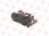 ASEA BROWN BOVERI E-3622-H-F00AN ( SERVO MOTOR BRUSHLESS W/ENCODER ) -- View Larger Image