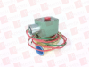 ASCO 8210-G9 ( SOLENOID VALVE 2WAY NORMALLY CLOSED ) -Image