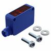 Optical Sensors - Photoelectric, Industrial -- WM26194-ND -Image