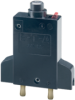 Thermal Automotive Circuit Breaker -- 2-5200 -Image