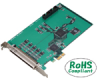 Non-Isolated Digital I/O Board -- DIO-32DM-PE