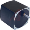 Motor, Synchronous; 115 VAC @ 60 Hz; 7 W; 2 RPM; 233 Oz-in @ 175 p/s; 0.68; T -- 70030120