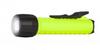 Lights > GatorLite 3C eLED CPO (CL I Div 1) - Image