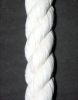 100% Natural Cotton Rope -- 10158