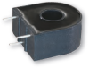 Low Frequency Current Sense Transformer -- CST-1025