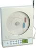 Circular Chart Recorder -- CTXL Series - Image