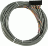Wiring Harness -- SNAP-HD-CBF6