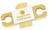 GaN RF Power Transistor -- T1G4003532-FL