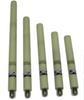 Sleeve Dipole Antennas -- SDA-900