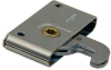 Concealed Butt-Joint Panel Fastening Latches -- R5-0074-07