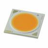 LED Lighting - COBs, Engines, Modules, Strips -- CXA2540-0000-000N00W20E3-ND -Image
