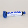 Dymax Ultra Light-Weld® 4-20418 UV Curing Adhesive Clear 30 mL MR Syringe -- 4-20418 30ML MR SYRINGE