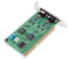 ISA Serial Board -- CI-132 - Image