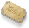 RF Directional Coupler -- XMC0102F1-20GR2
