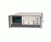 Spectrum Analyzer -- 71100A