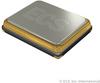 Oscillator XO 50.000 MHz 1.6 V ~ 3.6 V CMOS SMD -- ECS-2520MV-500-CN-TR -Image