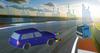Radar Simulation Software -- WaveFarer® -Image