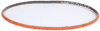 Norton SG Blaze R980 File Belt -- 69957398023 -Image